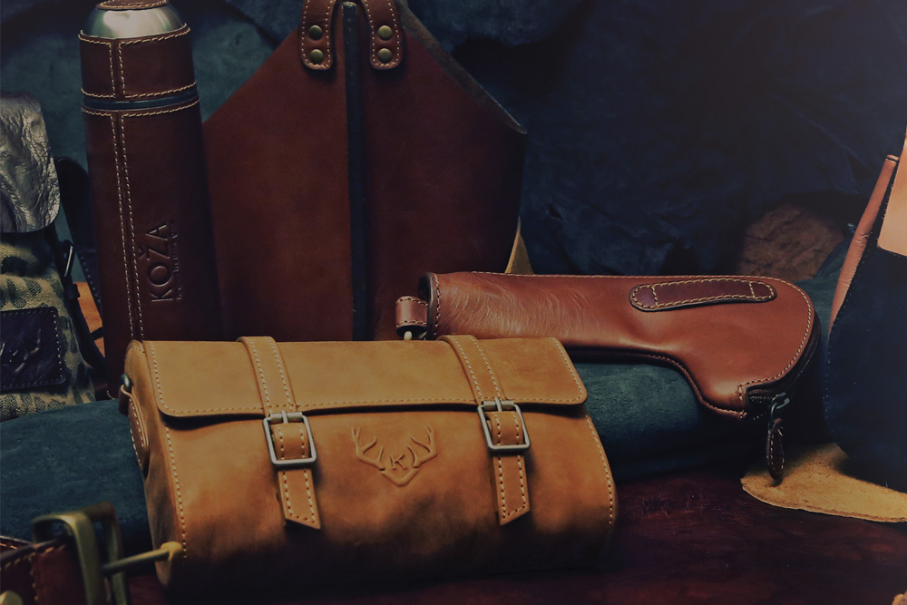Customized Pure Leather Accessories_01