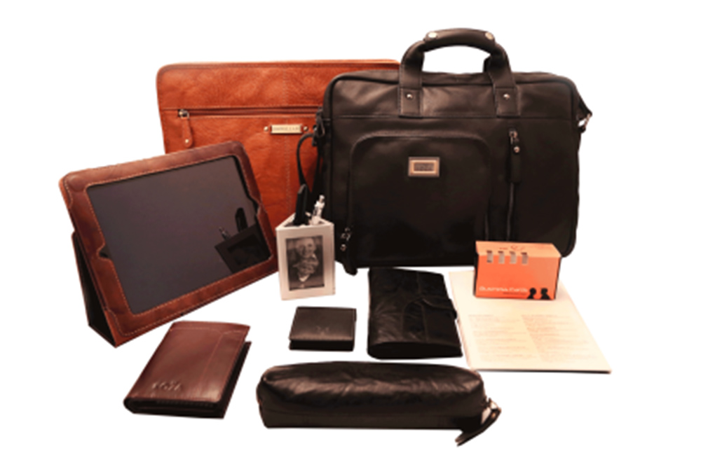 Customized Pure Leather Accessories_02
